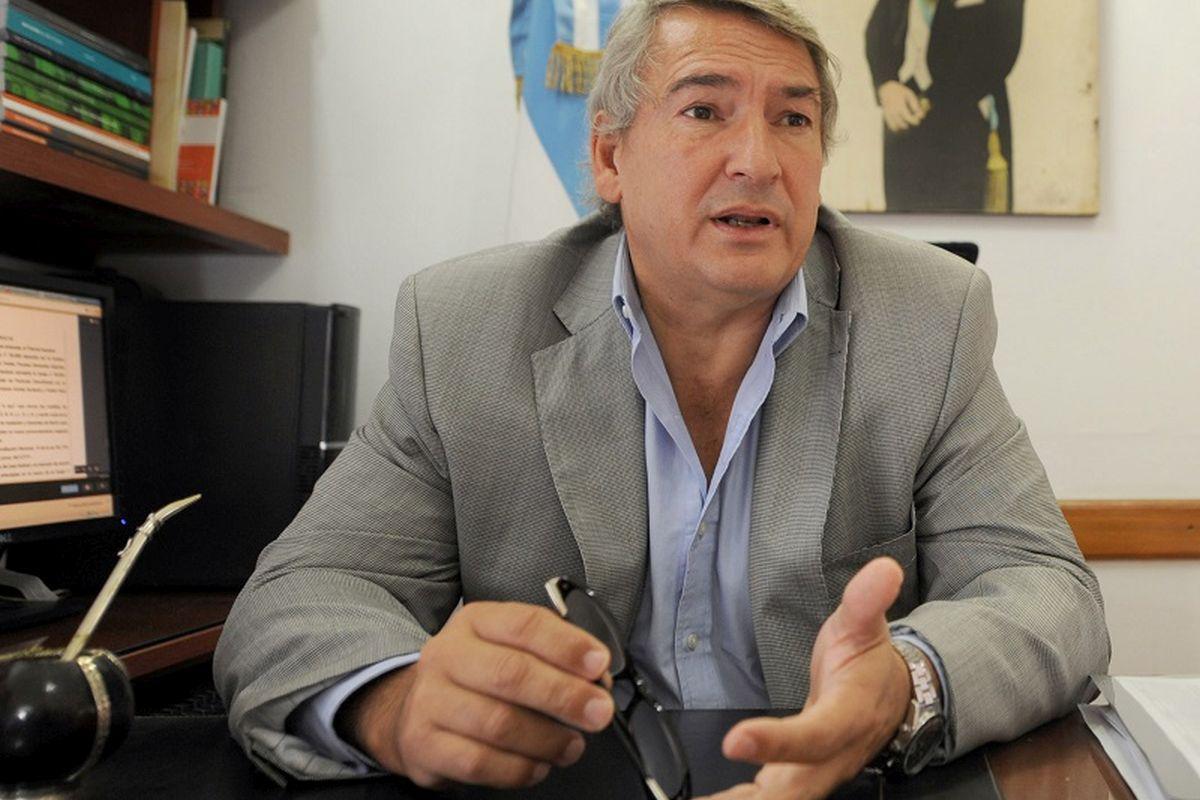 Jorge-DOnofrio-1