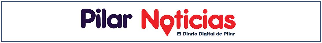Pilarnoticias